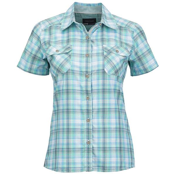Marmot Zoey Shirt