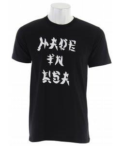 Matix American Made T-Shirt