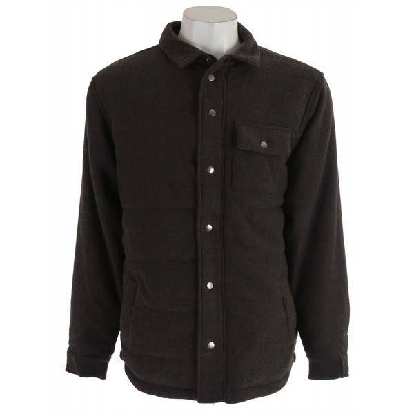Matix Asher Force Jacket