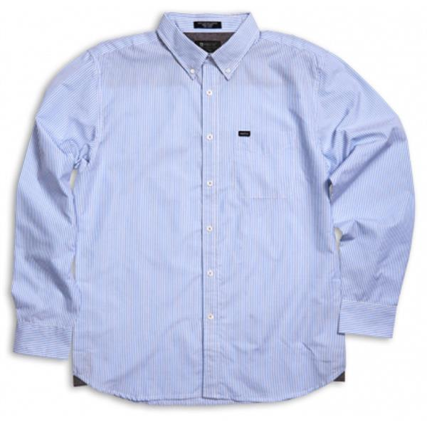 Matix Bailey L/S Shirt