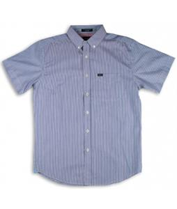 Matix Bailey Shirt