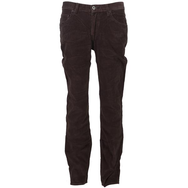 Matix Bailey Stretch Cord Pants