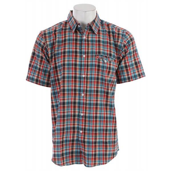 Matix Basteel Shirt