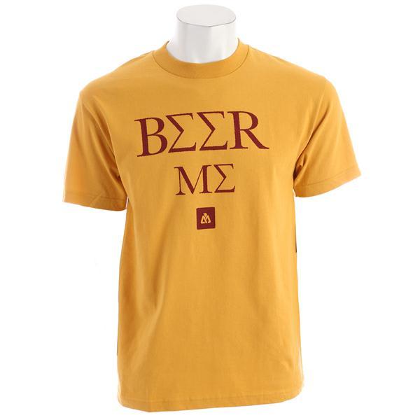 Matix Beer Me T-Shirt
