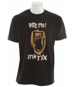 Matix Bite Me T-Shirt