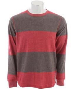 Matix Bornov Shirt