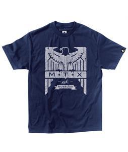 Matix Braves T-Shirt