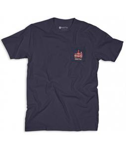 Matix Cheers Pocket T-Shirt