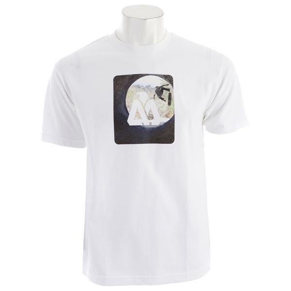 Matix Dae T-Shirt