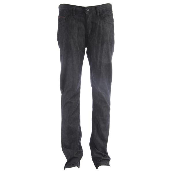 Matix Daewon Gripper Jeans