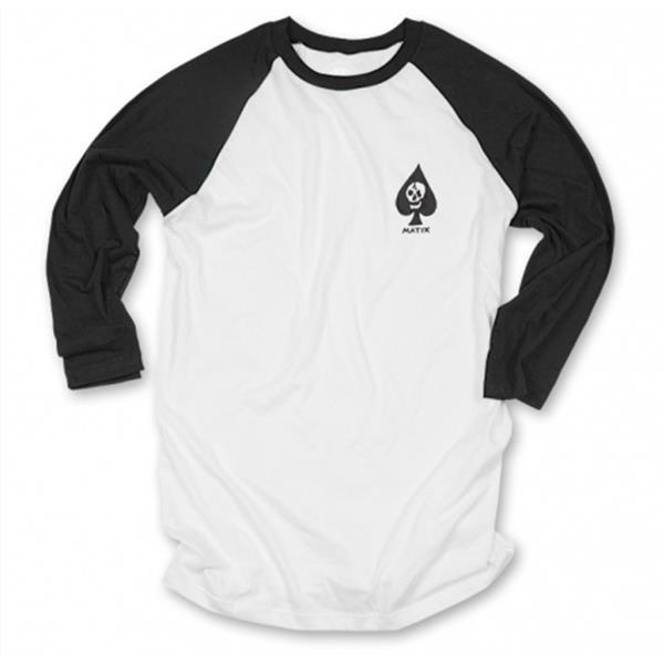 Matix DC 77 BB T-Shirt