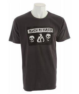 Matix Death By T-Shirt