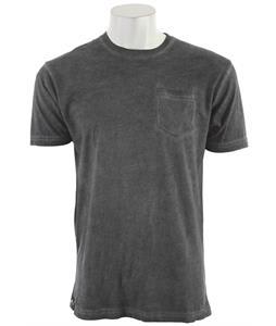 Matix Deathcard Pocket T-Shirt