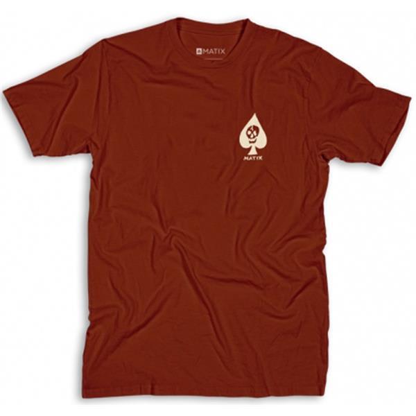 Matix Dfa 74 T-Shirt