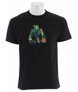 Matix Dim T-Shirt