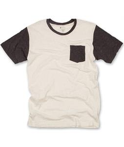 Matix Division Pocket T-Shirt