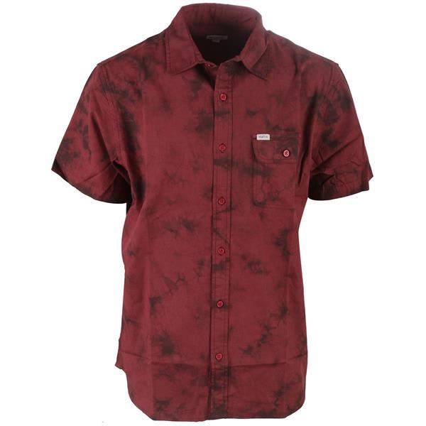 Matix Dyevil Shirt
