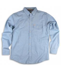 Matix Eli Oxford L/S Shirt