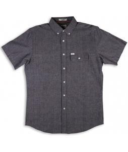 Matix Eli Oxford Shirt