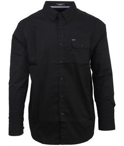 Matix Eli Poplin L/S Shirt