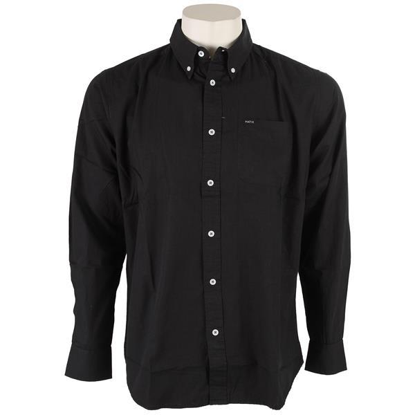 Matix Eli Solid Shirt