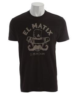 Matix El Matix T-Shirt