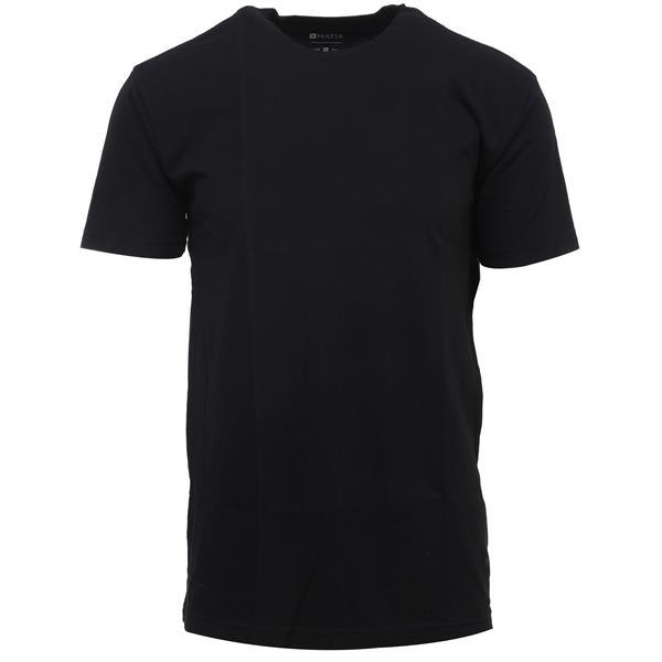 Matix Essential T-Shirt