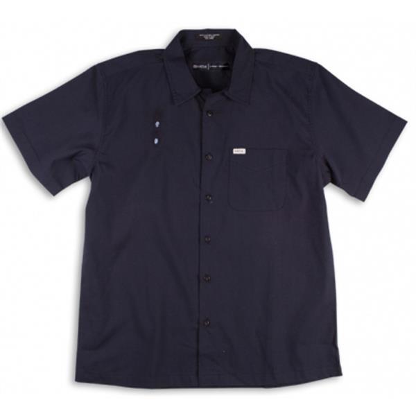 Matix Falcon Shirt