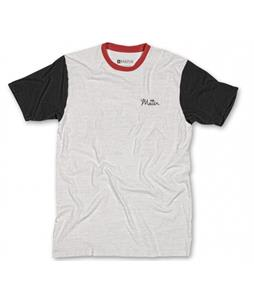 Matix First Quality Crew T-Shirt