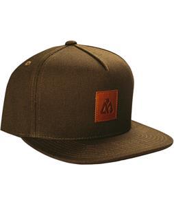 Matix Foreman Cap
