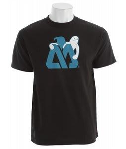 Matix Friends T-Shirt