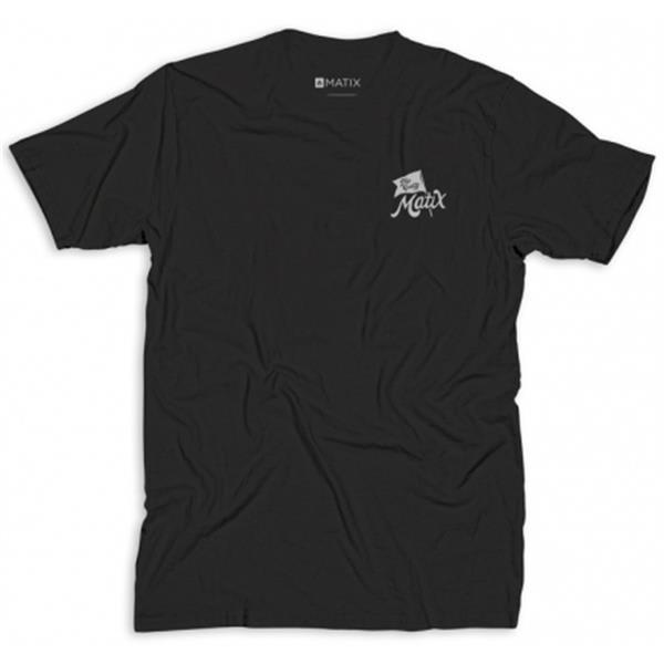 Matix Go Nowheres T-Shirt