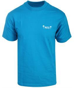 Matix Greetings T-Shirt