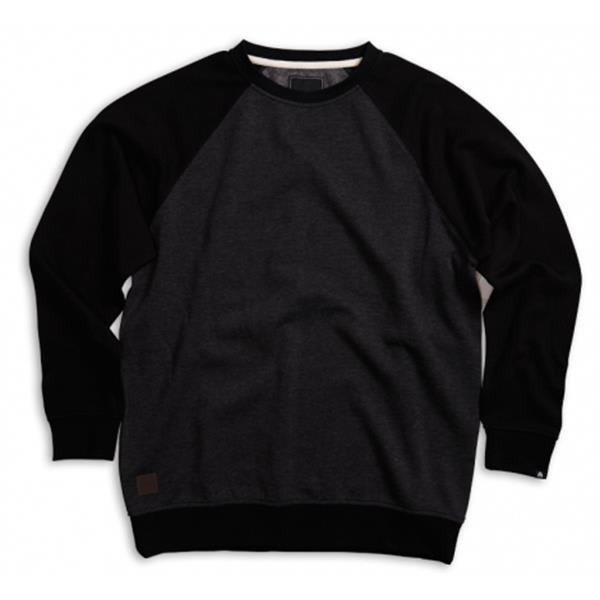 Matix Griffin Crew Sweatshirt