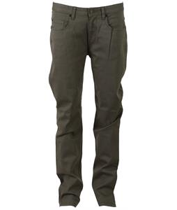 Matix Gripper Bedford Pants