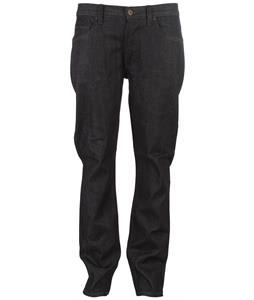 Matix Gripper Jeans