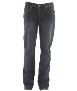 Matix Gripper Jeans Dry Stress