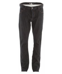 Matix Gripper Jeans New Deep Rinse