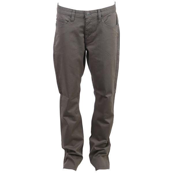 Matix Gripper Twill LT Pants
