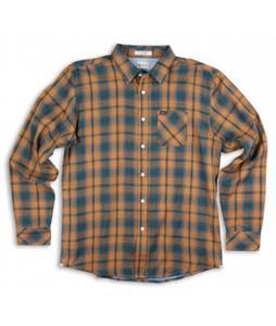 Matix Harper Shirt