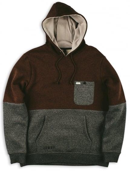 Matix hoodies