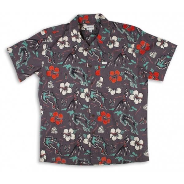 Matix Jameson Shirt