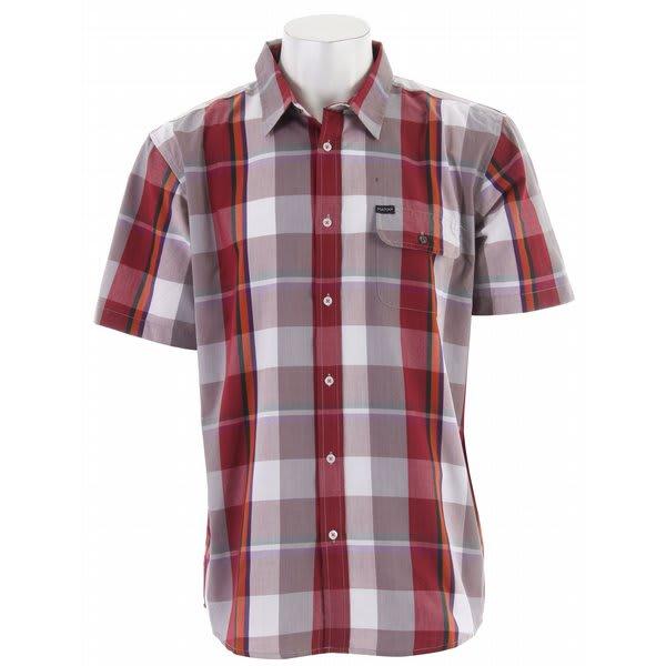 Matix Kamala Shirt