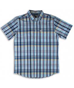 Matix Kleaver Shirt