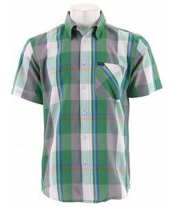 Matix Landis Shirt