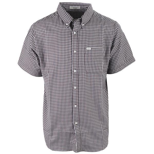 Matix Lennon Shirt