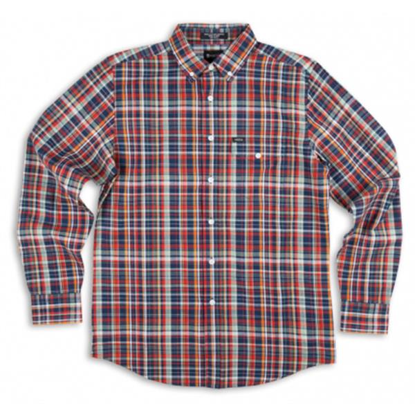 Matix Lensley Shirt