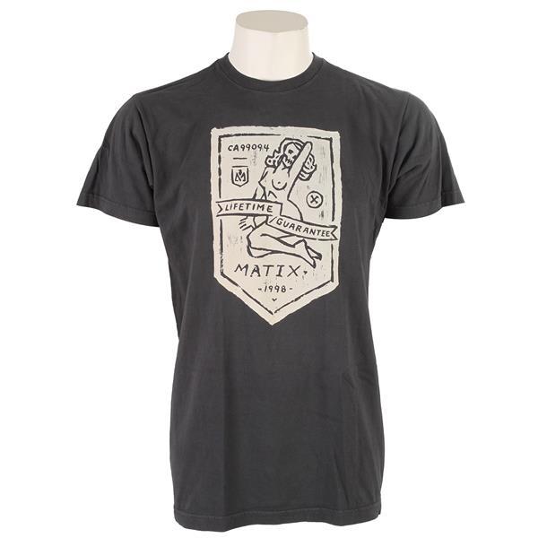 Matix Lifetime T-Shirt