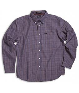 Matix London Shirt Navy