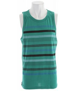 Matix Methods Premium Tank Heather Kelly